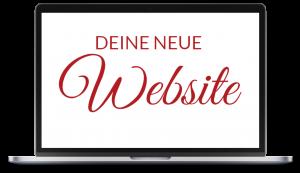 Website-Helden - Website selber bauen