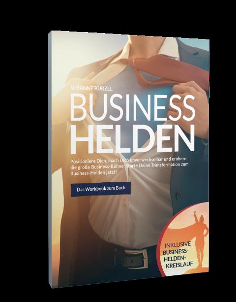 Workbook BUSINESS-HELDEN