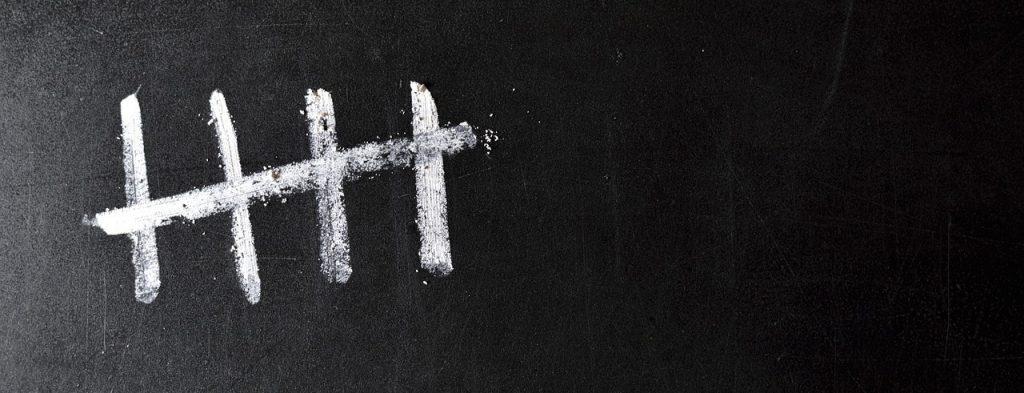 Marketingstrategie entwickeln in 5 Schritten