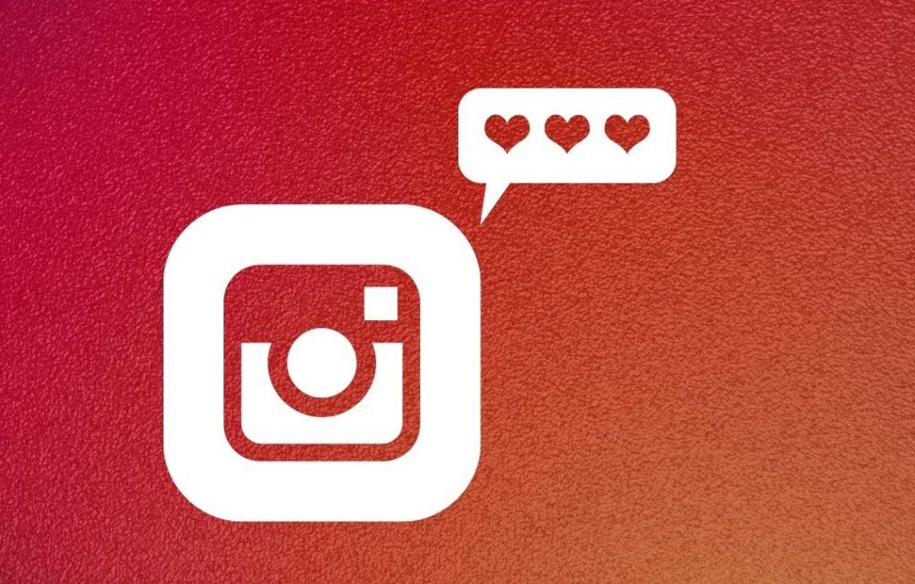 Instagram Marketing-Tipps für Anfänger